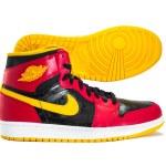 ������, ������: Air Jordan by Nike