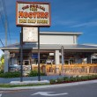 Hooters Clearwater Florida — Stock Photo #40981909