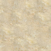 Grunge textured surface, with nice grain. — Stock Photo