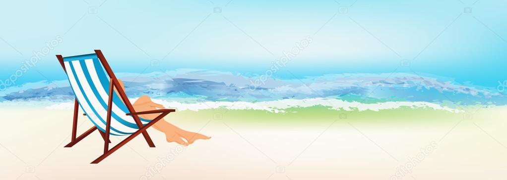 Romantic travel  — Stock Photo #19010911