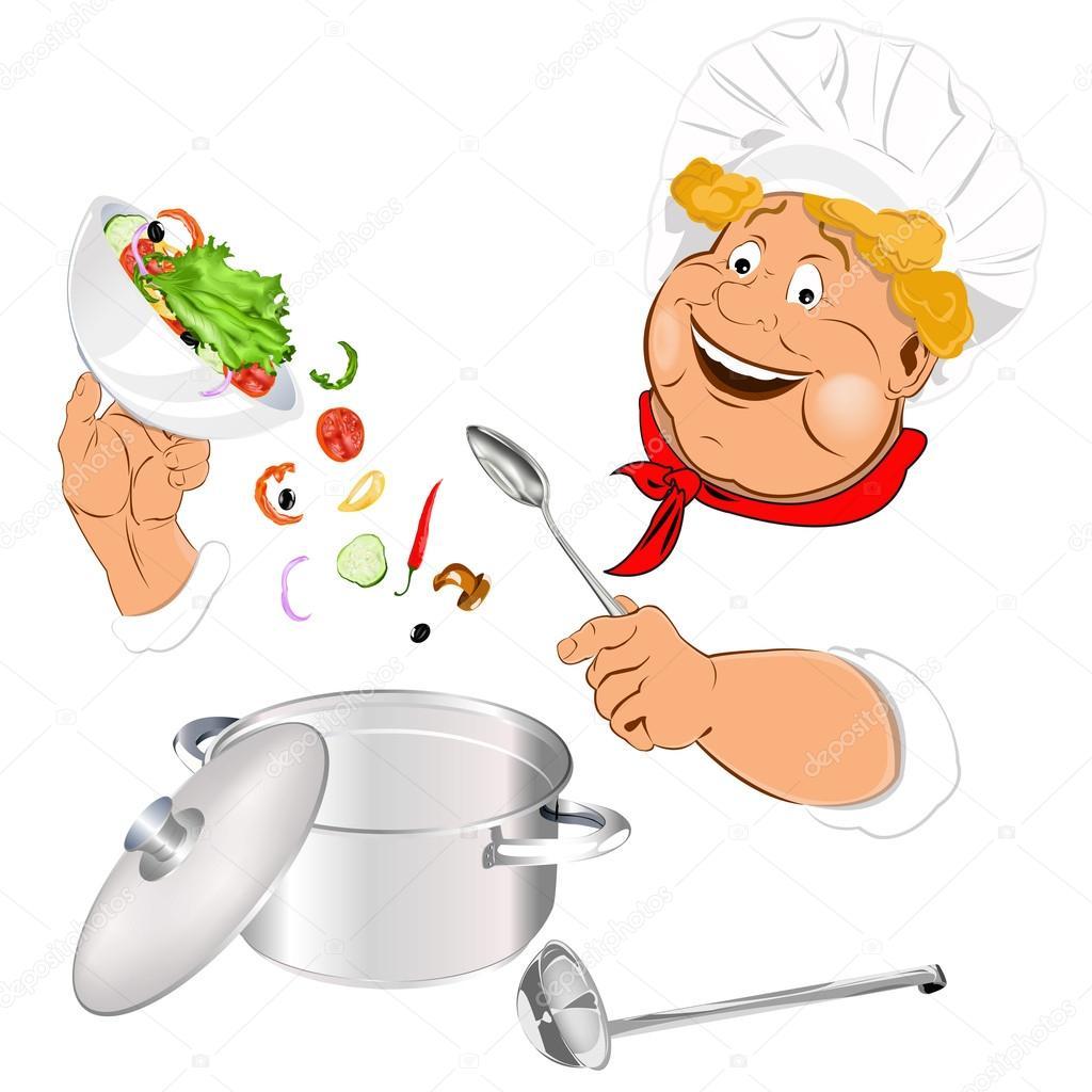 Вкусно и легко приготовить свинину