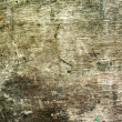 Old  dark abstract wooden texture — Stock Photo