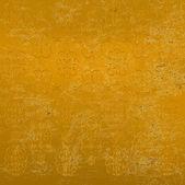 Abstract texture background for Ramadan Kareem — Stock Vector