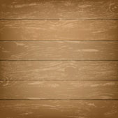 Abstract dark wooden texture — Stock Photo