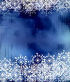 Cristmas abstract background.New Year texture — Stock Photo