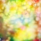 Christmas and New Year abstract background — Stock Photo