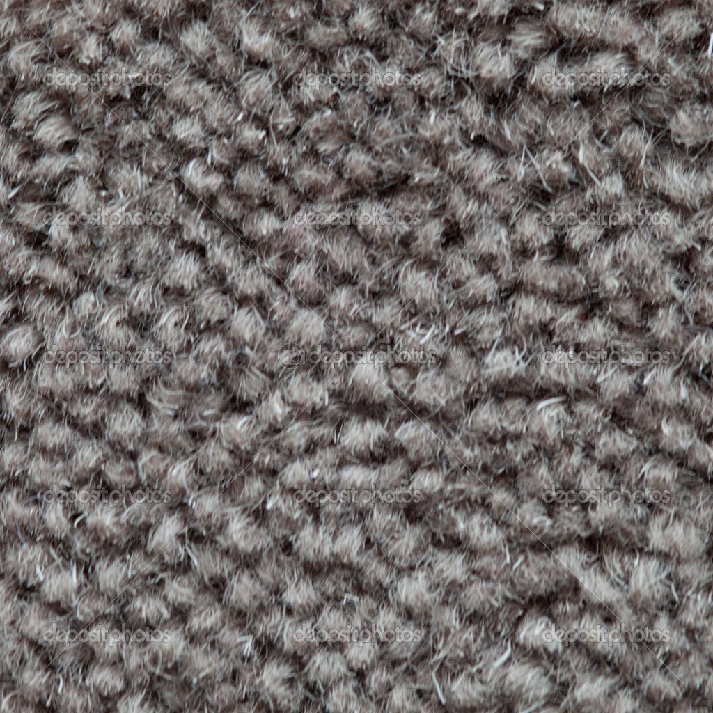 Fondo de una alfombra de pelo corto y gris foto stock nelka7812 28082517 - Alfombras de pelo corto ...