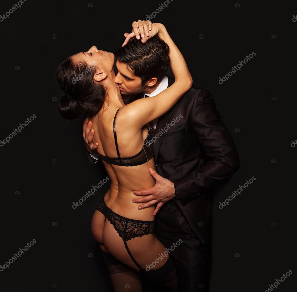 Romantische und erotische Filme