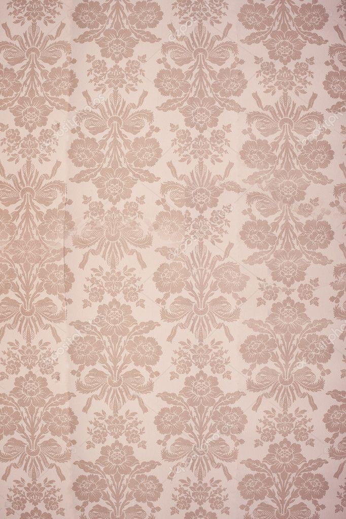papier peint floral photographie nelka7812 9536373. Black Bedroom Furniture Sets. Home Design Ideas