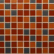 Ceramic tile. — Stock Photo