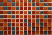 Ceramic tile. — Stock Photo