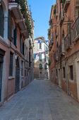 Venice, Italy. — Stock Photo