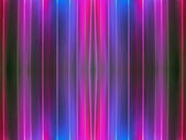 Multicolored background. — Stock Photo
