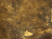 Old paper grunge texture.Background. — Stock Photo