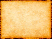 Vintage papyrus with frame border.Abstract background. — Stock Photo