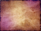 Grunge abstract texture. — Stok fotoğraf