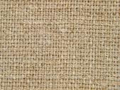 Natural linen texture pattern taken closeup.Background. — Stock Photo