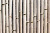 Wooden grunge background — Photo