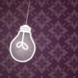 Stock Video: Energy Saving Lights HD