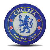 Chelsea fc — Stock Photo