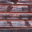 Old wooden wall. — Stock Photo