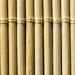 Bamboo Texture. — Stock Photo #19954525