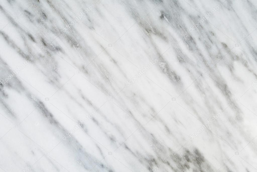Textura de m rmol carrara foto de stock cafelab 42945061 for Marmol de carrara limpieza