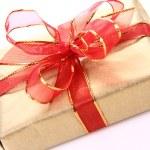 Gift — Stock Photo #17471313