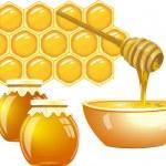������, ������: Honey
