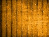 Hi res grunge textury a pozadí — Stock fotografie