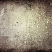 Background in grunge style — Photo