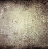 Sfondo in stile grunge — Foto Stock