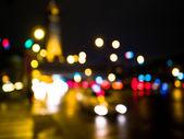 художественный стиль городского абстрактные текстуры фона — Стоковое фото