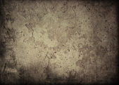 Grungy wall — Photo