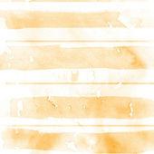 большой акварельный фон, созданные мной. — Стоковое фото