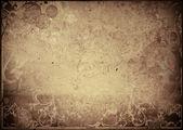 Backgrounds frame — Stock Photo
