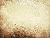 Highly Detailed grunge background — Photo