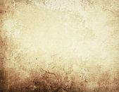 Hochdetaillierte grunge hintergrund — Stockfoto