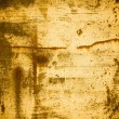 Large Rust backgrounds - Photo