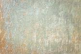 Ročník obarví dřevěné — Stock fotografie