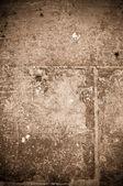 Duże grunge tekstury i tła — Zdjęcie stockowe