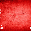 Sweetheart background - Foto de Stock  