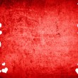 Sweetheart background -  