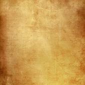 Alte papier texturen — Stockfoto