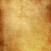 Texturas de papel viejo — Foto de Stock