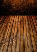 Dettagliate grunge texture sfondo — Foto Stock