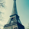 ������, ������: The Eiffel Tower