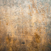 Large Rust backgrounds — Foto Stock