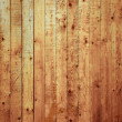 Texture of wood - Stockfoto