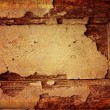 Grunge background - Stockfoto